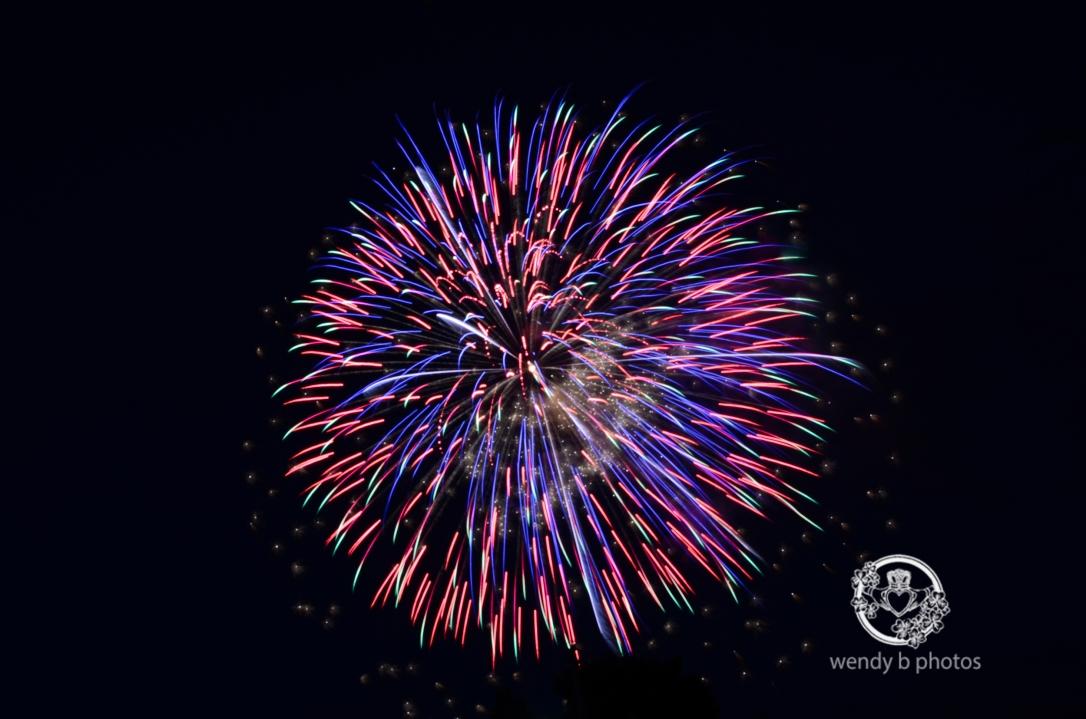 Fireworks-7wm