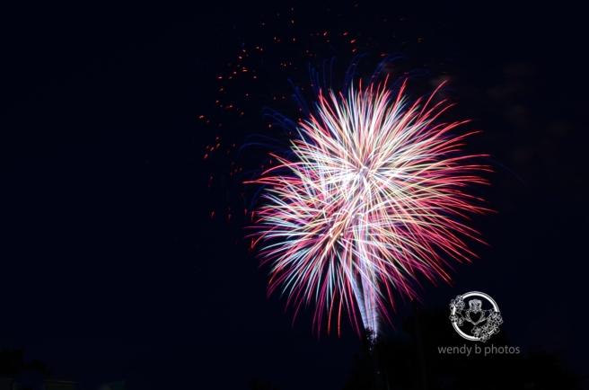 Fireworks-8wm