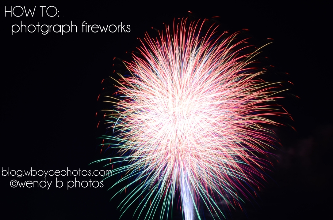 how-to-firework-1