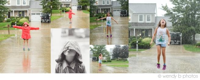 raincollagewm