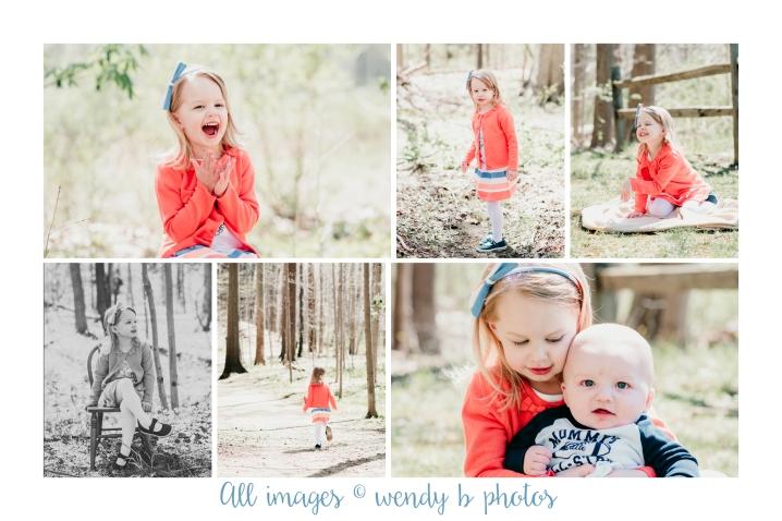 4yr-collage.jpg