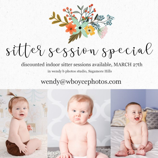 sitter-sessiondiscount