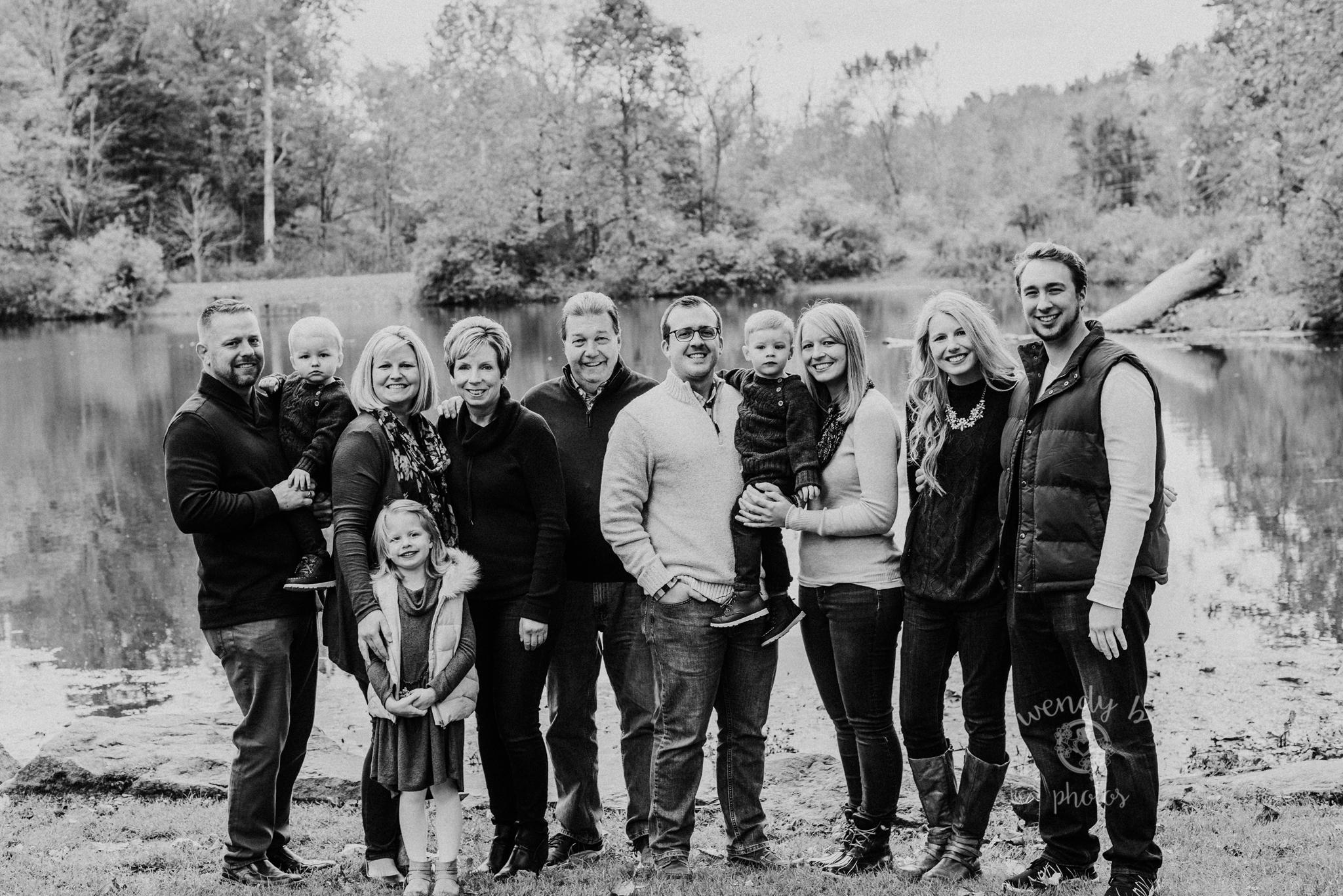 Fryz Family