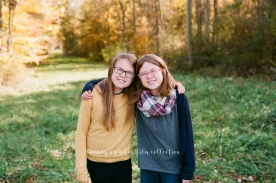 fall-girls-2018-13wm