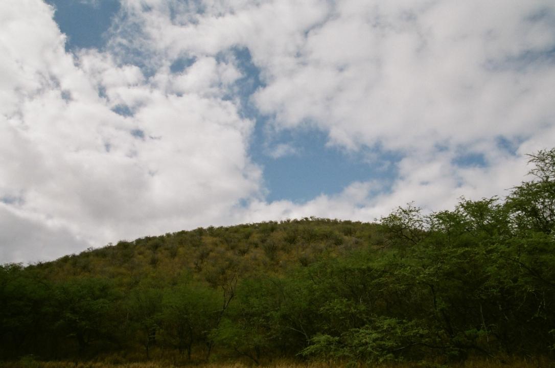 Makena Paia Lava-15